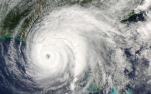 , Hurricane