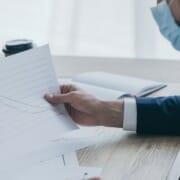 , Texans Take a Bite Outta Storm Damage Insurance Claim Schemes