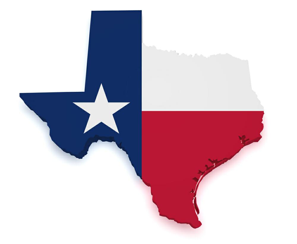 Texas Matching Statutes