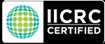 iicrc-header